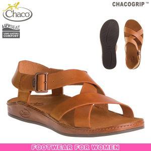 チャコ Chaco ウィメンズ ウェイヘラー ラスト 女性用|aandfshop