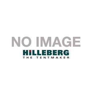 ヒルバーグ HILLEBERG スタイカ専用 メッシュインナーテント 送料無料|aandfshop