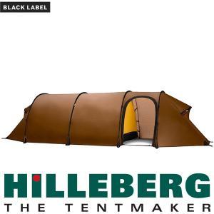 ヒルバーグ HILLEBERG ケロン3GT サンド|aandfshop
