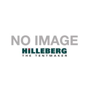 ヒルバーグ HILLEBERG ナマッジ2専用 フットプリント|aandfshop