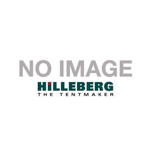 ヒルバーグ HILLEBERG カイタム4専用 フットプリント aandfshop