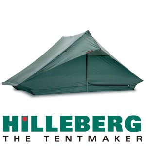 ヒルバーグ HILLEBERG ライド専用 フットプリント|aandfshop