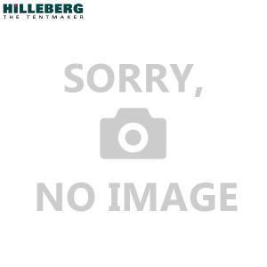 ヒルバーグ HILLEBERG アラック3専用 フットプリント|aandfshop