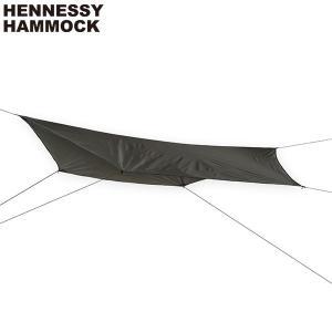 HENNESSY HAMMOCK ヘネシーハンモック ヘックスタープ コヨーテブラウン 送料無料|aandfshop