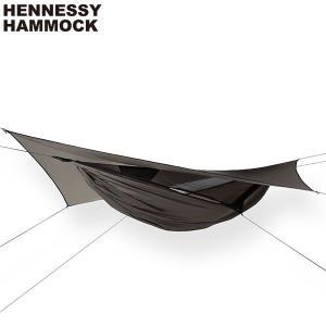 HENNESSY HAMMOCK ヘネシーハンモック ウルトラライトバックパッカーA-SYM ZIP 送料無料|aandfshop
