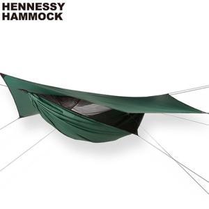 HENNESSY HAMMOCK ヘネシーハンモック ジャングルエクスペディション ZIP 送料無料|aandfshop