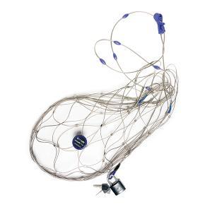 パックセーフ pacsafe パックセーフ120 送料無料|aandfshop