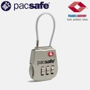パックセーフ pacsafe プロセーフ800|aandfshop