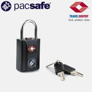 パックセーフ pacsafe プロセーフ650 BK|aandfshop