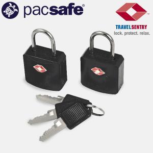 パックセーフ pacsafe プロセーフ620 ブラック|aandfshop
