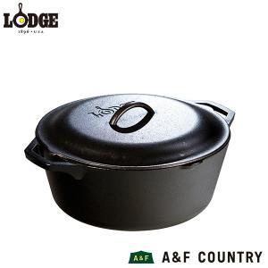 ロッジ キッチンオーヴンループハンドル 12インチ L10DOL3 LODGE|aandfshop