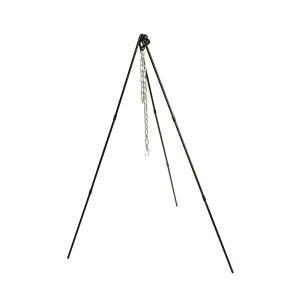 ロッジ アジャスタブルトライポッド ATP2 LODGE 送料無料 日本総代理店商品|aandfshop