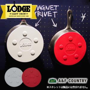 SALE ロッジ マグネットトリベット LODGE|aandfshop