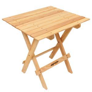 Blue Ridge Chair Works ブルーリッジチェアワークス フォールディングテーブル 送料無料|aandfshop