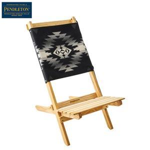 ペンドルトン PENDLETON ブルーリッジチェア BLUE RIDGE チェア CHAIR パパゴパーク 15930 送料無料 椅子 日本正規販売店商品 ウール製品|aandfshop
