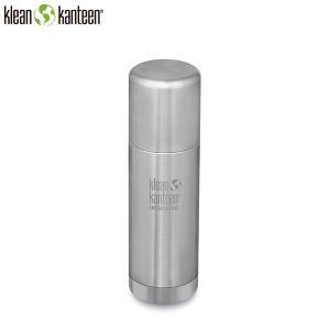クリーンカンティーン Klean Kanteen TKPro 0.5L ステンレス 保温 保冷 マイボトル|aandfshop