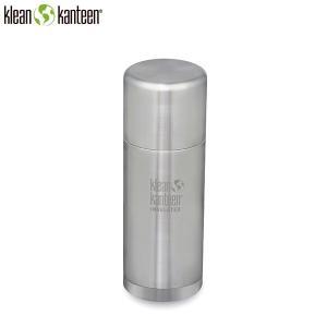 クリーンカンティーン Klean Kanteen TKPro 0.75L ステンレス 保温 保冷 マイボトル|aandfshop