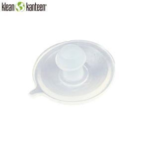 クリーンカンティーン Klean Kanteen スポーツキャップ用 エアーベント マイボトル|aandfshop