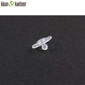 クリーンカンティーン Klean Kanteen スポーツキャップ3.0用 エアーベント マイボトル|aandfshop