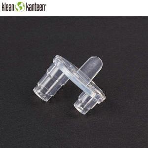 クリーンカンティーン Klean Kanteen シッピーキャップ用 エアーベント マイボトル|aandfshop