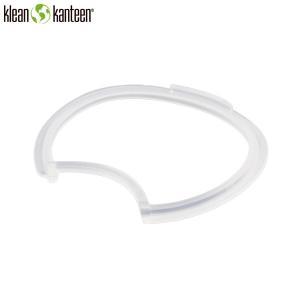 クリーンカンティーン Klean Kanteen パイントリッド用 ガスケット マイボトル|aandfshop