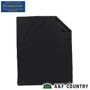 ペンドルトン PENDLETON ズニ ZD410 ブラック 51105 送料無料 ブランケット 日本正規商品|aandfshop