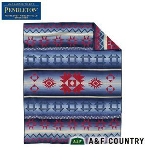 ペンドルトン PENDLETON ブランケット スーパーノバ ZD515-52605 送料無料 日本正規商品|aandfshop