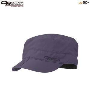 アウトドアリサーチ OUTDOOR RESEARCH レイダーポケットキャップ フィグ キャップ ハット 帽子 SALE|aandfshop