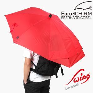 EuroSCHIRM DANTYオートマチック