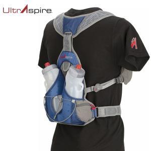 ウルトラスパイア UltrAspire リボース ブルー <セール>  トレイルランニング ランニング|aandfshop