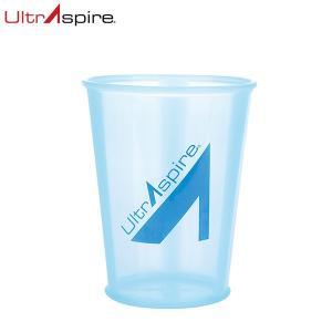 ウルトラスパイア UltrAspire C2レースカップ トレイルランニング ランニング|aandfshop