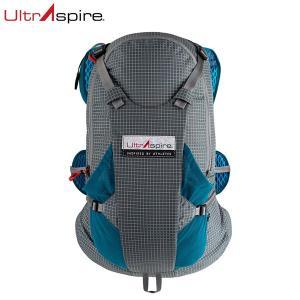 ウルトラスパイア UltrAspire ブライスXT 送料無料 トレイルランニング ランニング|aandfshop