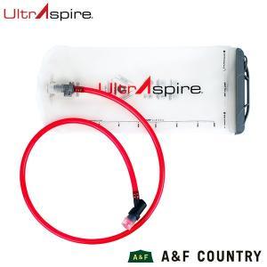 ウルトラスパイア 2L ハイドレーション 2.0 UltrAspire|aandfshop