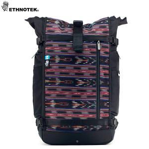 エスノテック ETHNOTEK ラージャパック46L ガテマラ10|aandfshop