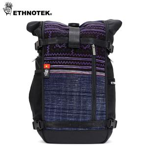 エスノテック ETHNOTEK ラージャパック 30L ベトナム5 送料無料|aandfshop