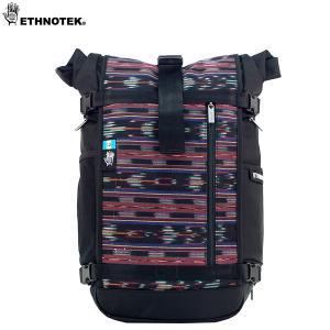 エスノテック ETHNOTEK ラージャパック30L ガテマラ10 送料無料|aandfshop