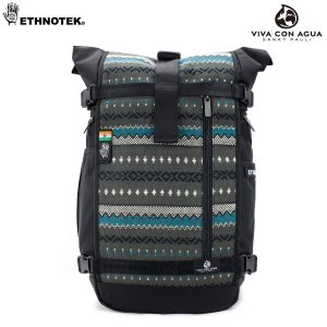 エスノテック ETHNOTEK ラージャパック 30L ビバ コンアグアグレー 送料無料|aandfshop