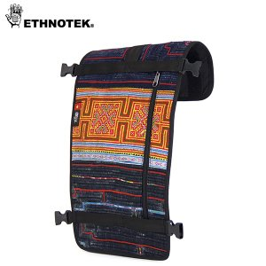 エスノテック ETHNOTEK ラージャパック 30L スレッド ベトナム6 着せ替え|aandfshop