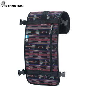 エスノテック ETHNOTEK ラージャパック30L スレッド ガテマラ10 着せ替え|aandfshop