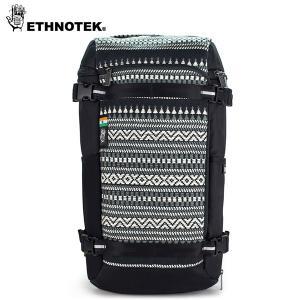 エスノテック ETHNOTEK プレムジパック インディア10 送料無料 SALE|aandfshop