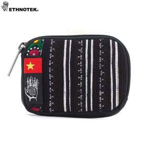 エスノテック ETHNOTEK コヨパ ポーチ ベトナム 5|aandfshop