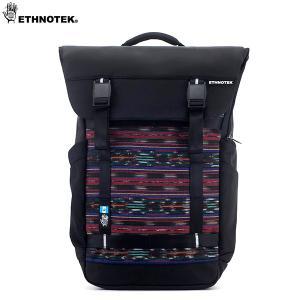 エスノテック ETHNOTEK サトゥパック ガテマラ10 送料無料|aandfshop