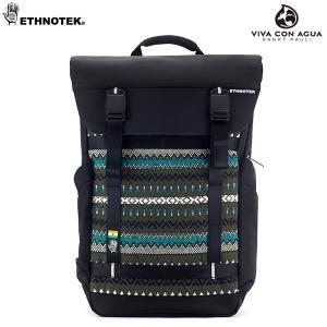 エスノテック ETHNOTEK サトゥパック ビバコンアグアグレー 送料無料|aandfshop