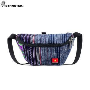 エスノテック ETHNOTEK バグースバムバッグSサイズ ベトナム5|aandfshop