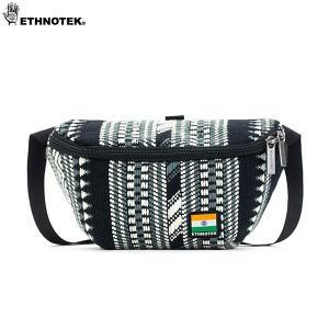 エスノテック ETHNOTEK バグースバムバッグSサイズ インディア10|aandfshop