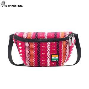 エスノテック ETHNOTEK バグースバムバッグSサイズ インディア11|aandfshop
