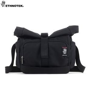 エスノテック ETHNOTEK ラージャスリング ブラック 送料無料|aandfshop