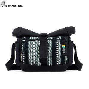 エスノテック ETHNOTEK ラージャスリング インディア10 送料無料|aandfshop