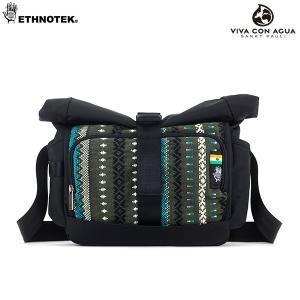 エスノテック ETHNOTEK ラージャスリング ビバコンアグアグレー 送料無料|aandfshop