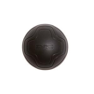 ヘリノックス Helinox ボールフィート 4個セット コンフォートチェア/タクティカルチェア用|aandfshop|03